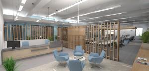 Interior_Design_03
