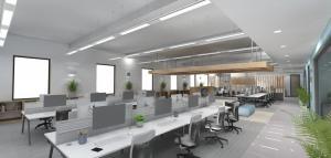 Interior_Design_04