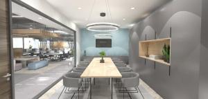 Interior_Design_05
