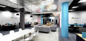 Interior_Design_06