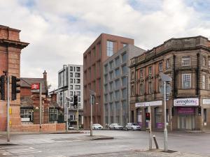 Nottingham_04