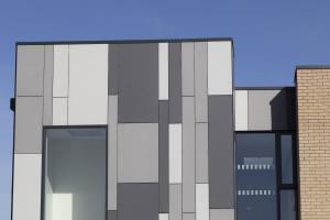 Richmond Medical Centre 2